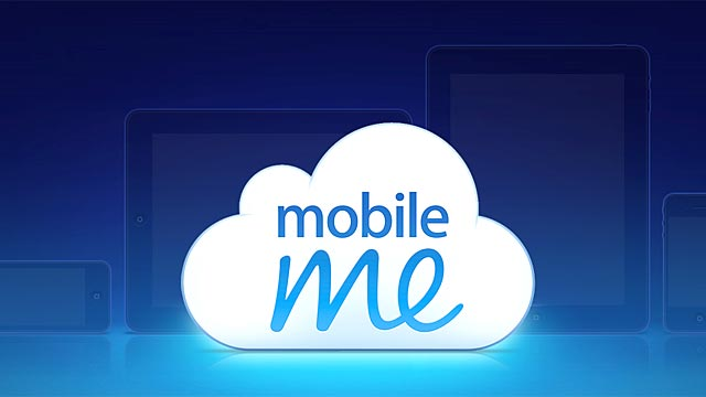 PHOTO: Apps like MobileMe can help recovers stolen mobile belongings.