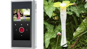 Mothers day gadgets