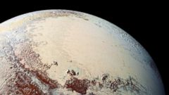 ' ' from the web at 'http://a.abcnews.go.com/images/Technology/ht_nasa_Pluto_new_horizons_hb_151016_16x9t_240.jpg'