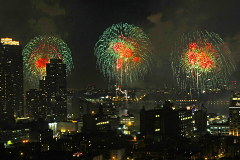 ht new york fireworks 4 ll 120703 wblog How to Photograph Fireworks: Tips for Capturing Some Great Memories