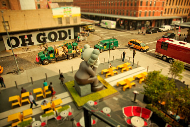 ht new york jeppers ll 120211 wblog CityShrinker: Metropolises in Miniature