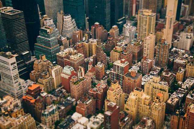 ht new york n2y2c ll 120211 wblog CityShrinker: Metropolises in Miniature