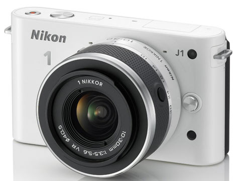 ht nikon mr2 120614 wblog Fathers Day Camera Gift Ideas