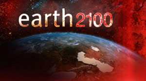 Earth 2100 Series