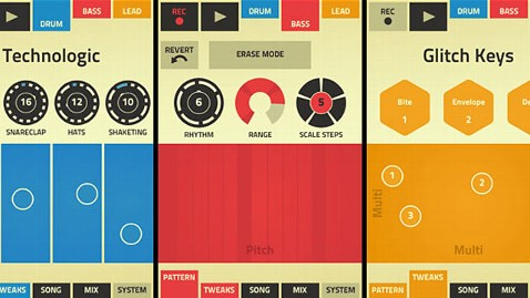 ht propellerhead app nt 130109 wblog App of the Week: Figure