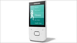 Samsung MyFit