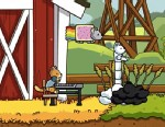 PHOTO: Scribblenauts