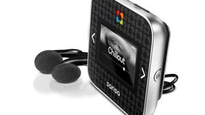 slotRadio