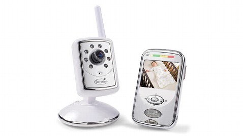 ht summer infant slim nt 120622 wblog Baby Monitor or Smartphone? Why Its an Easy Mistake to Make
