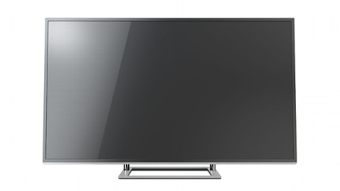 ht toshiba L9300 ultrahdtv jt 130106 wblog CES 2013: Toshiba Kicks Off the Ultra HD TV Flood with its L9300 Series