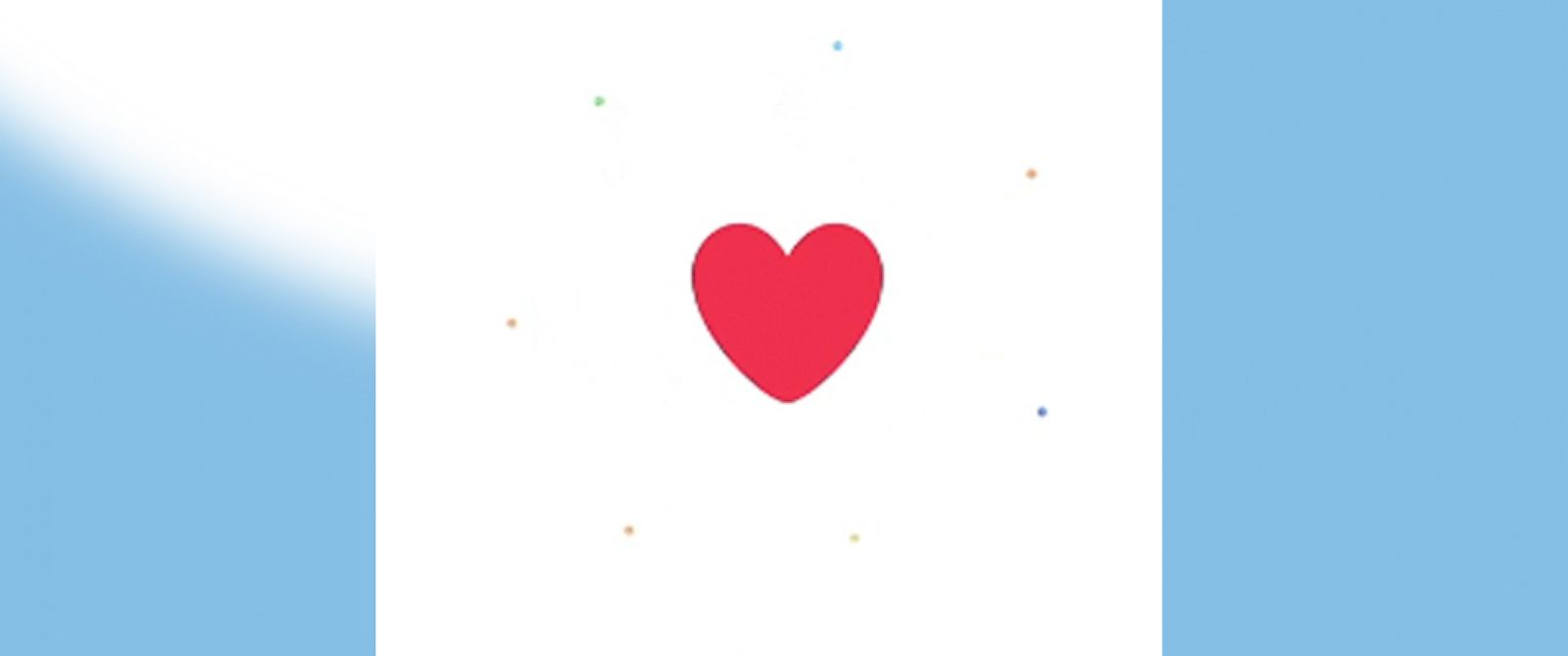 PHOTO:Twitter is changing its star for favoriting tweets to a heart.
