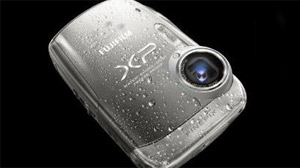PHOTO Affordable Waterproof Cameras Make Waves Fun,Tough Options Are Now Available for Less Than $180