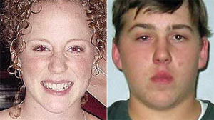 Michael John Anderson convicted in Katherine Ann Olsons shooting
