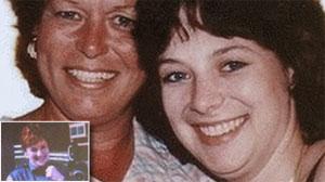 Justice for Rhonda Reynolds