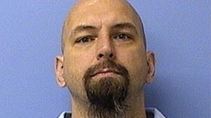 Photo: Who Killed Riley Fox? Father Imprisoned in Disappearance and Death of 3-Year-Old