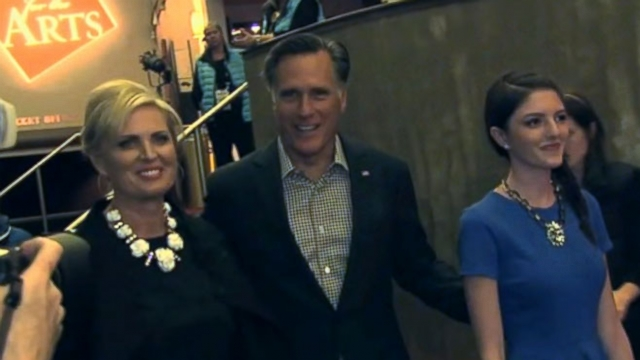 VIDEO: This Week: The Real Mitt