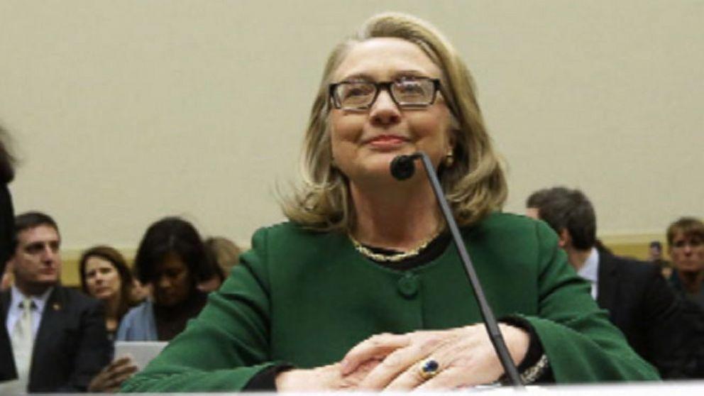 VIDEO: This Week: Clinton vs. Rove