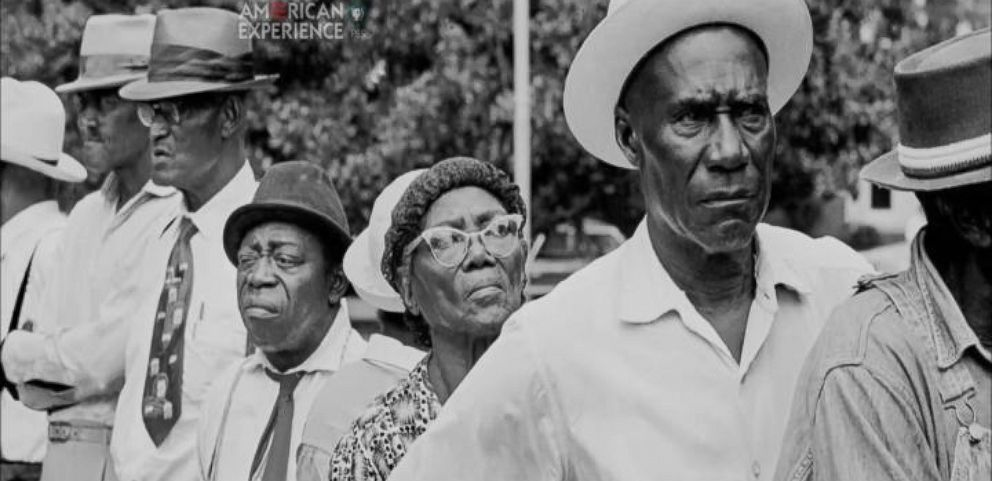 VIDEO: Remembering Freedom Summer