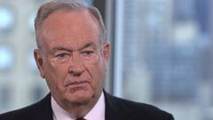 VIDEO: Bill OReilly on New Book Killing Reagan
