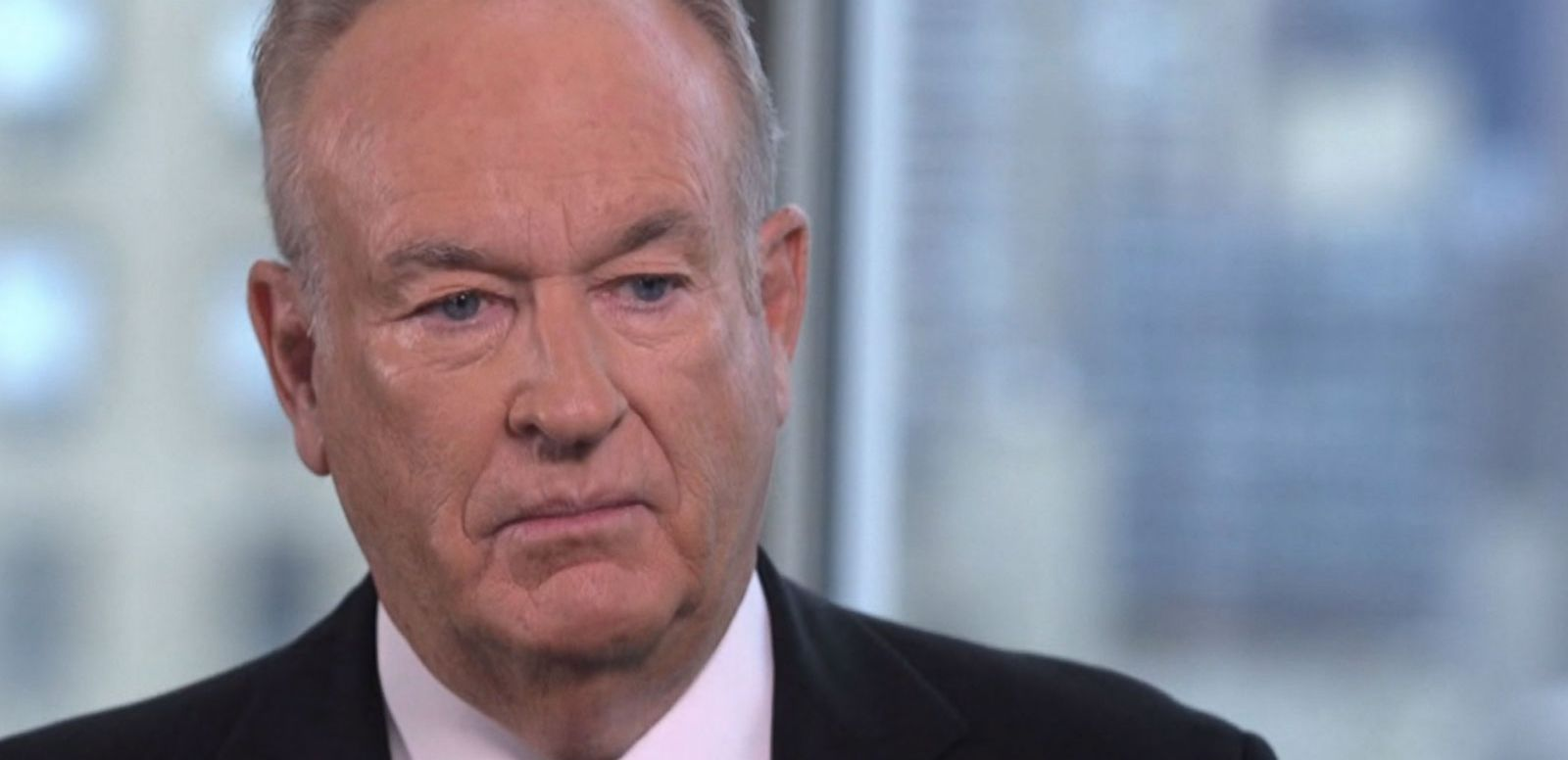 VIDEO: Bill O'Reilly on New Book 'Killing Reagan'