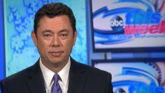 VIDEO: Rep. Jason Chaffetz on Kevin McCarthy Dropping Speaker Bid
