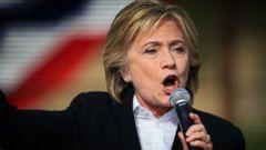 VIDEO: Democratic Debate Preview
