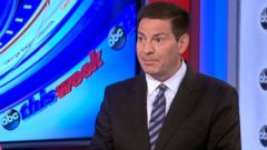 VIDEO: Mark Halperin: If Hillary Clinton Makes Mistake in Debate, Itll be the Only Story