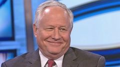 VIDEO: Kristol: If It Takes 50,000 Troops to Destroy ISIS, Do It