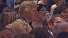 VIDEO: Trump Goes From WHCD Punch Line to GOP Front-Runner