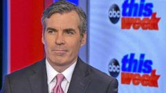 VIDEO: Kevin Madden: Dont Underestimate Clintons Ability to Unify GOP