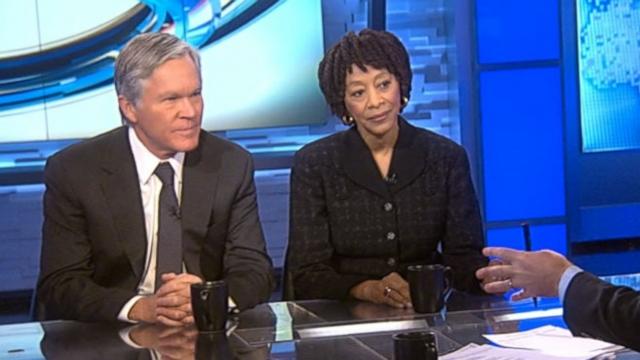 VIDEO: This Week: Remembering Nelson Mandela