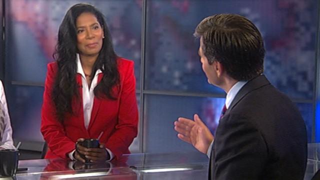 VIDEO: This Week Roundtable II: Summer of Scandal