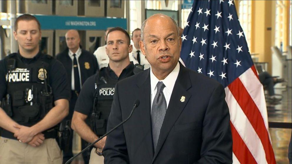 TSA Unveils Plan to Reduce Wait Times This Summer Video - ABC News