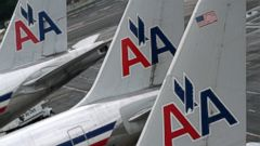 'PHOTO: Deals for Cyber Monday' from the web at 'http://a.abcnews.go.com/images/Travel/AP_american_airlines_mm_151123_16x9t_240.jpg'