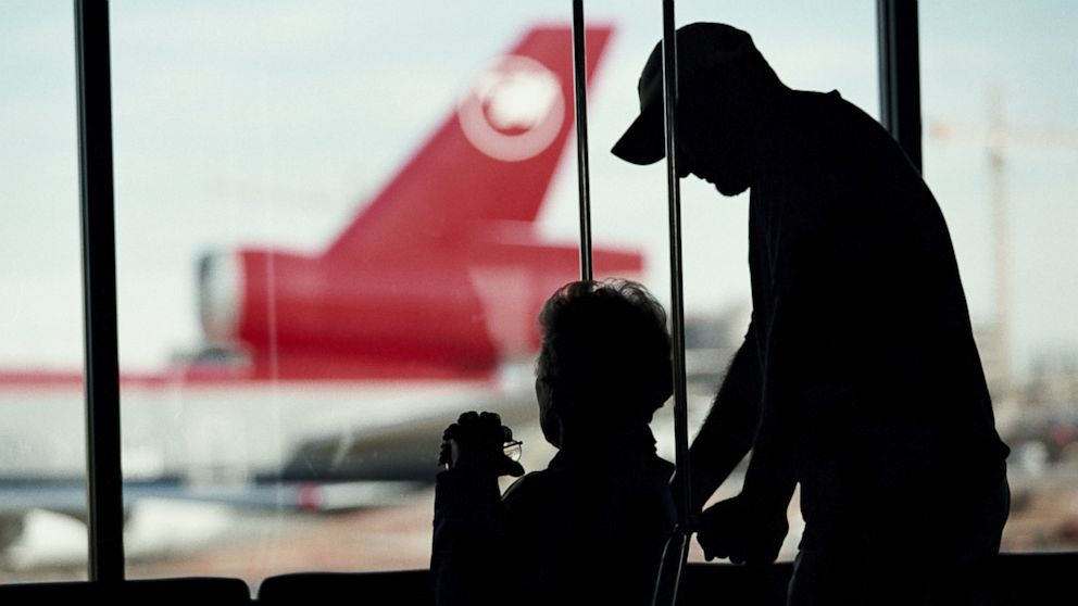 discount airline tickets for family emergencies