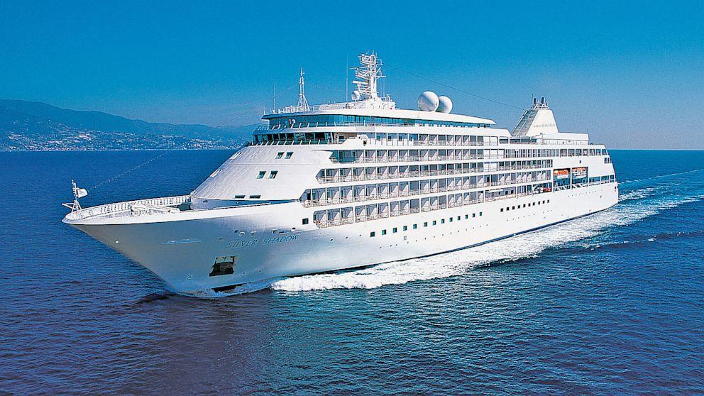 Luxury Luxury Cruise Ship In India Detlandcom - Cruise ships from india