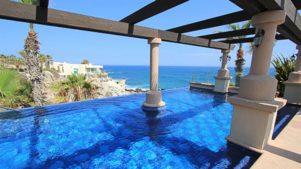 PHOTO: The Welk Resort Sirena Del Mar is pictured here.
