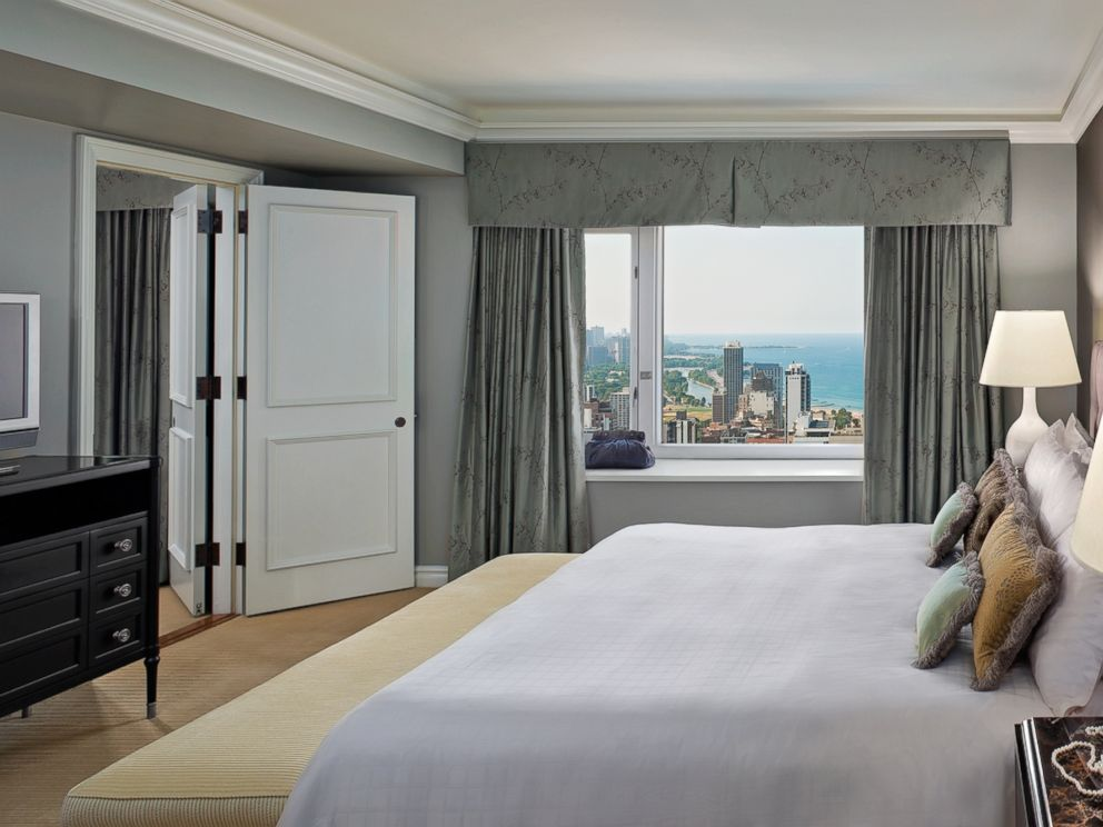Family vacation critic names 2016 39 s top rated family for Top rated hotels in chicago