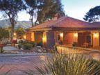 PHOTO: Casa Grande at Canyon Ranch, Tucson