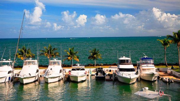 PHOTO: El Conquistador Resort, Puerto Rico