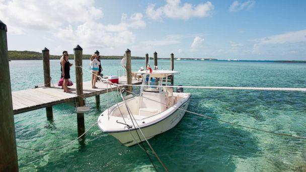 PHOTO: Free Boats