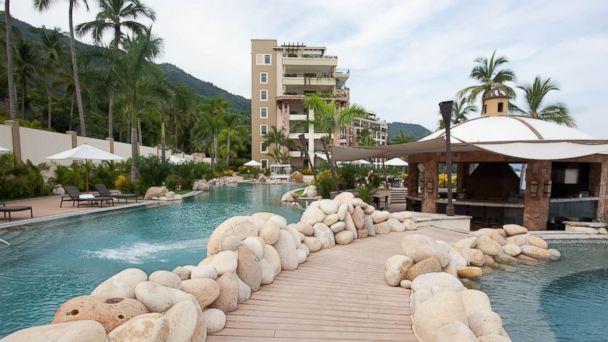PHOTO: Garza Blanca Preserve, Resort & Spa, Puerto Vallarta