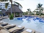 PHOTO: Marival Residences & World Spa, Nuevo Vallarta
