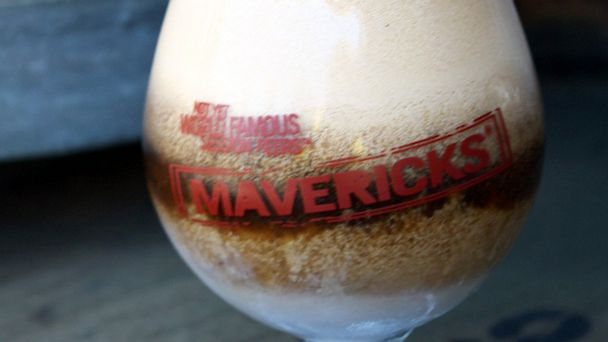 PHOTO: Epic Milkshakes and Fabulous Floats