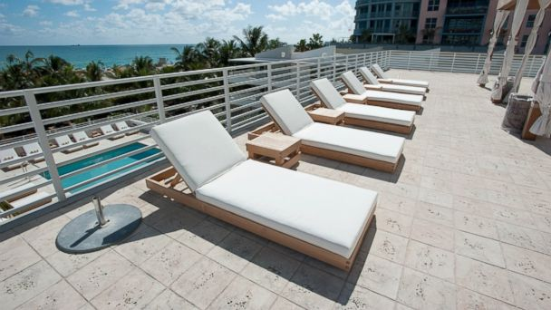 PHOTO: Top Hotels in Miami