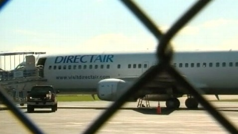 abc direct air tk 120313 wblog Direct Air Suspends Operations