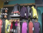 VIDEO: Genevieve Shaw Brown finds out if expensive workout gear is worth the big bucks.