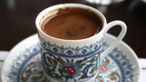 gty arabic coffee nt 121025 wblog Elizabeth Vargas Uncanny Fortune Teller Experience