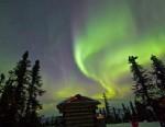 PHOTO: Fairbanks, Alaska