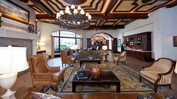 PHOTO: Lumiere Hotel, Telluride